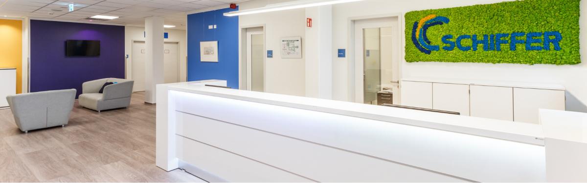 Radiologie Hennigsdorf